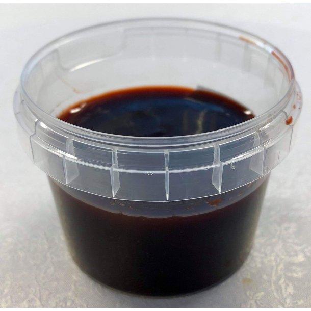 Jamaika Rum Pasta Aroma 100g