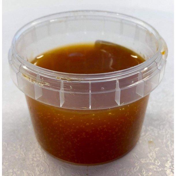 Appelsin Pasta Aroma 100g.