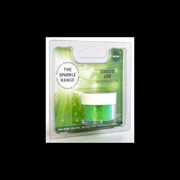 Rainbow Dust Stardust Lime 5g