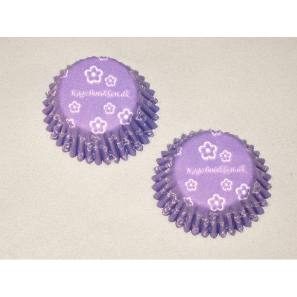 KageButikkens cupcake papirforme Maxi Lilla