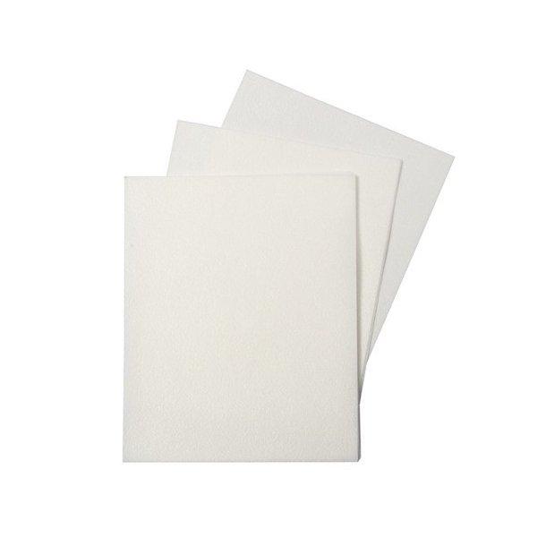 Fondantpapir 20 stk i æske A4