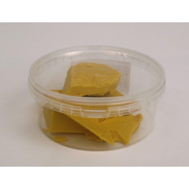 Manganosa naturlig mango creme 150g
