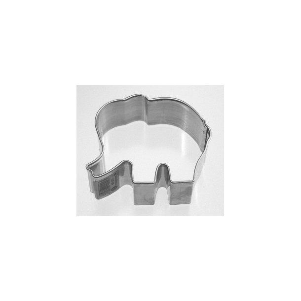 Elefant 5 cm