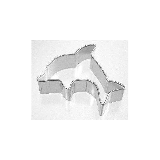 Delfin 6,5 cm