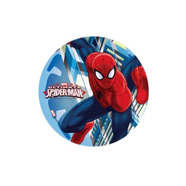 Spiderman hopper ned Ø21