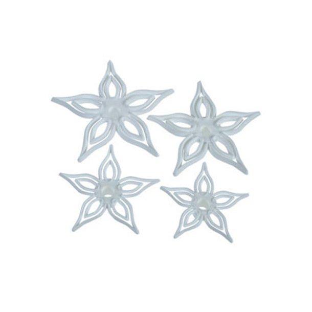 Lace Flower Cutter Set