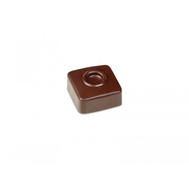 Point Chokoladeform