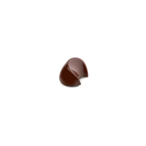 Arc Chokoladeform