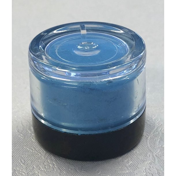 Highlight Perle Babyblå ca. 4g